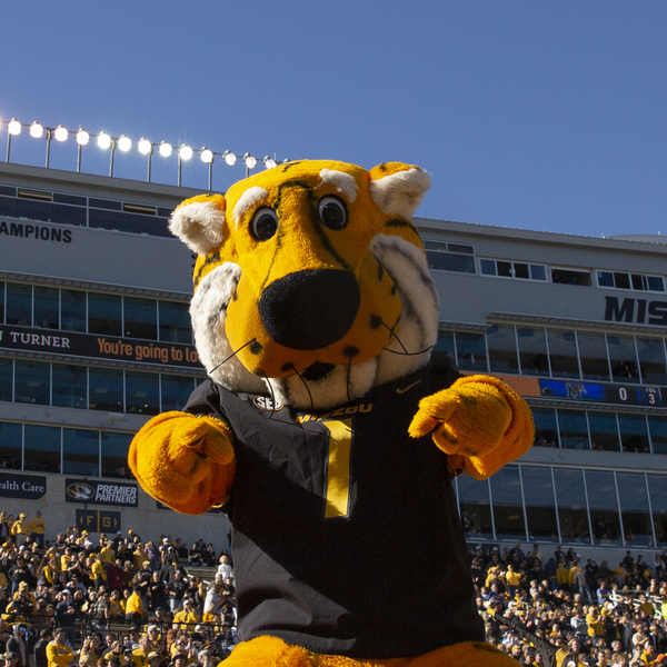 Renew today and get a free Mizzou Student All-Sports Pass.
